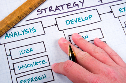 strategy-img