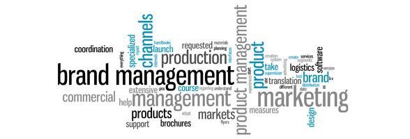 Brand-management-2.1
