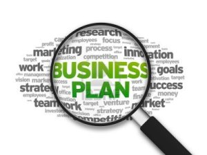14768858-magnified-illustration-with-the-word-business-plan-on-white-background
