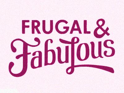 frugal_fabulous