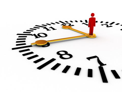 Learningtime management strategies questions