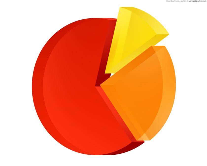 pie-chart-icon